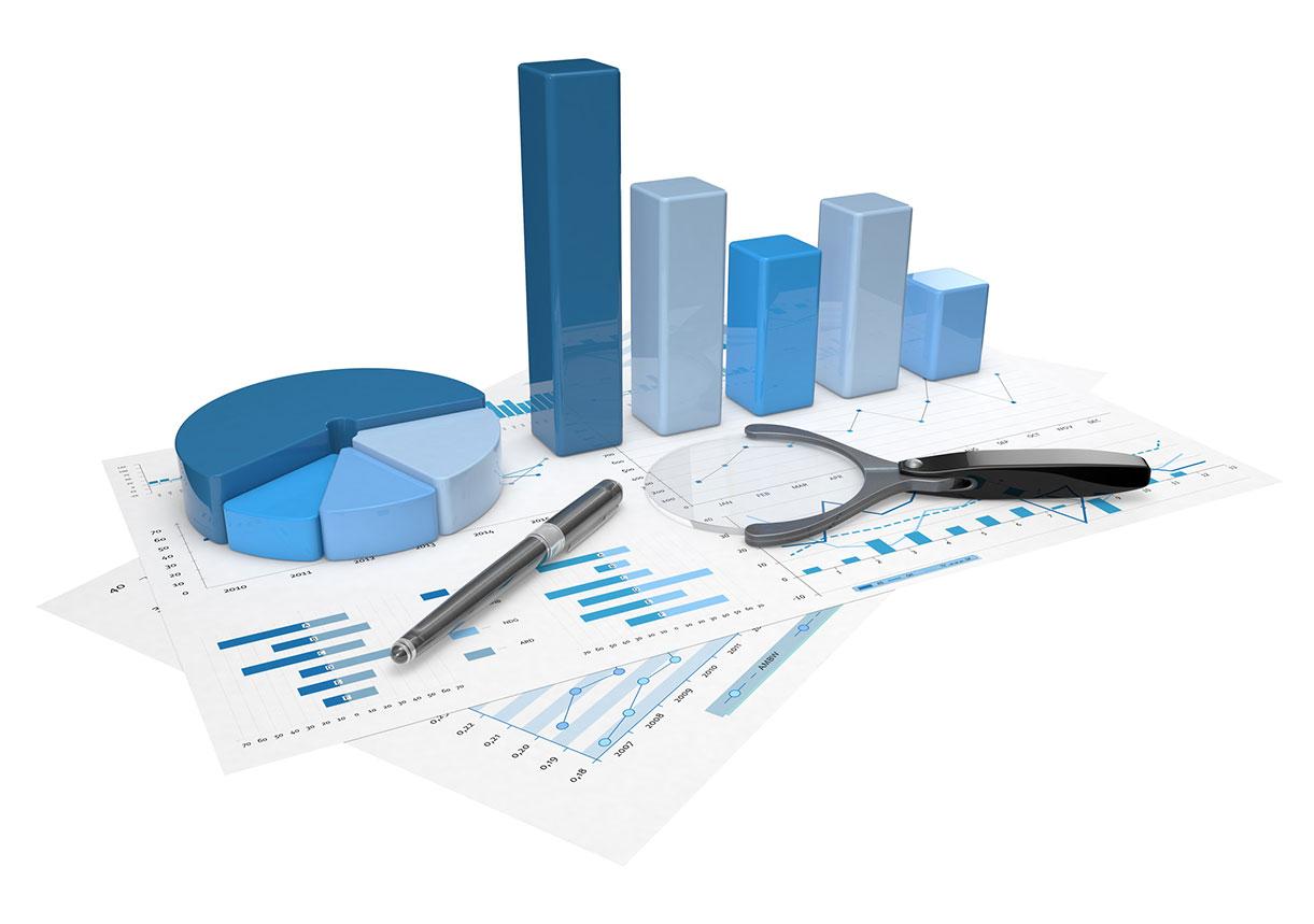 Analytics Driven