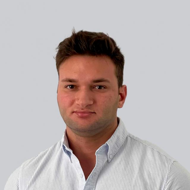 Anton Sushko